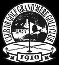 logo_golf_grand_mere